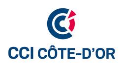 CCI Côte-d'Or - Voir en grand