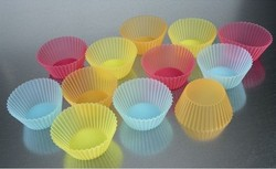 moule silicone2.jpg