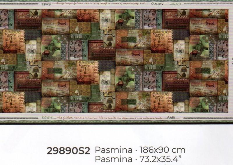 57-image46-003.jpg - Voir en grand
