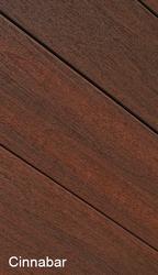 fiberon symmetry colori cinnabar - Voir en grand