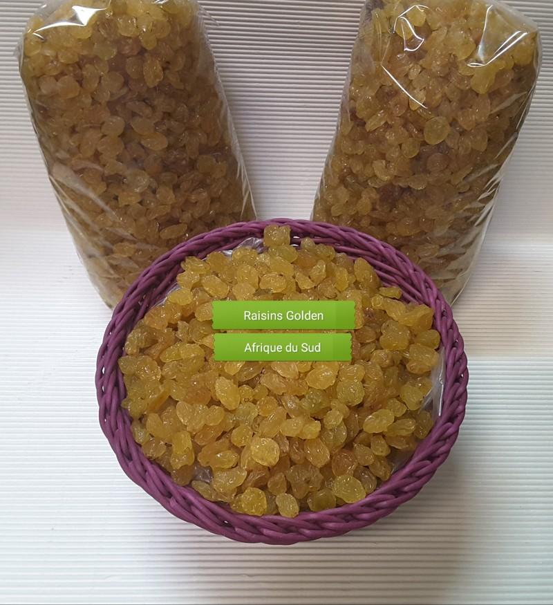 Raisins secs.jpg - Voir en grand