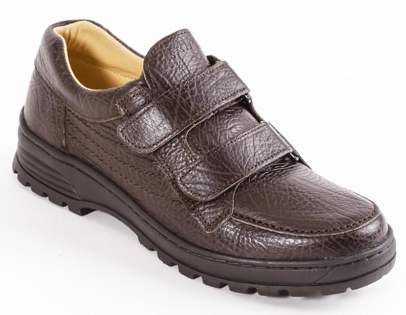 Chaussures Maine ARIMA - Voir en grand