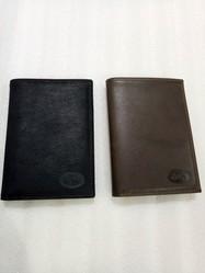 Portefeuille européen Francinel cuir 12 x 9 cm