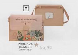 28867-24 ANEKKE JANE - NOS SACS COLLECTOR - Maroquinerie Diot Sellier - Voir en grand