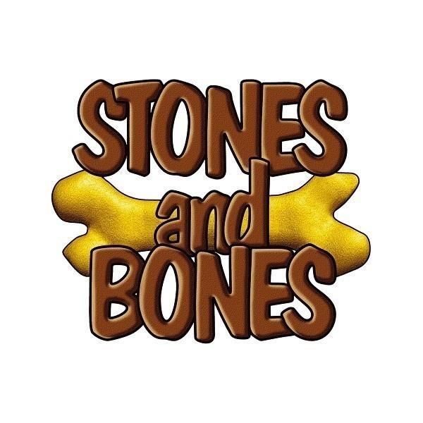 Stones&Bones - Voir en grand
