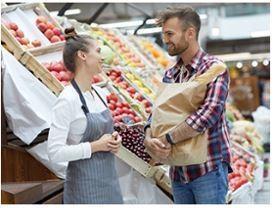 Préférence Commerce VAL DE SAÔNE - Voir en grand