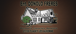 Donolo frères