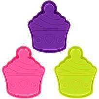 moules cupcake silicone.jpg - Voir en grand
