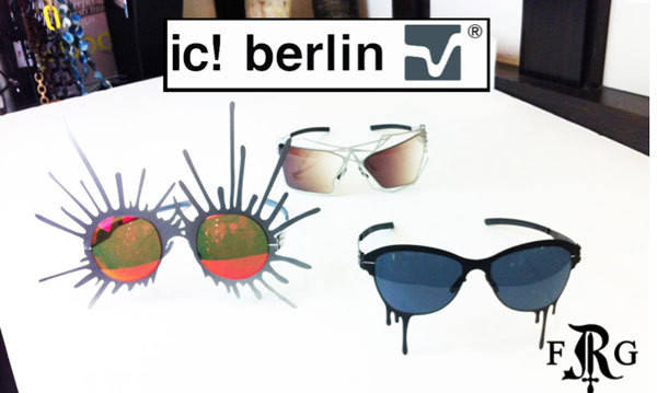 Ic! Berlin - Lunettes Enfants - Bruno Curtil Opticien - 0 380 302 306 - Voir en grand