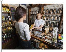 Préférence Commerce BEAUNOIS - Voir en grand