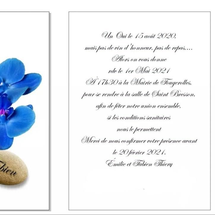 verso carte invitation orchidees.jpg - Voir en grand