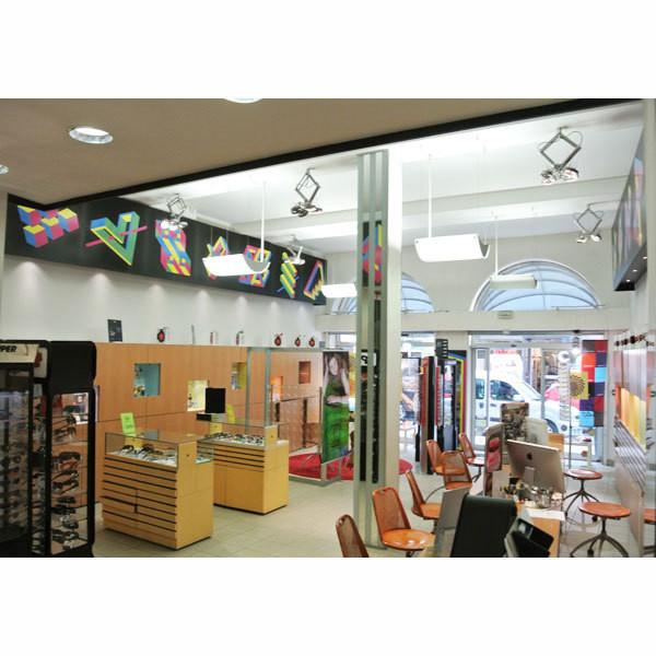 Historique-magasin-bruno-curtil-3.jpg - Voir en grand