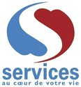 S-services