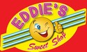 EDDIE'S - SWEET SHOP