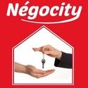 NEGOCITY