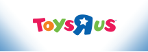 TOYS « R » US  Toison d'Or