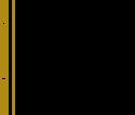La Maison Mille Truffes by l'Or des Valois