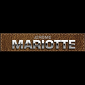 CORDONNERIE COUTELLERIE MARIOTTE