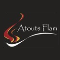 ATOUTS FLAM MONTBARD