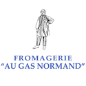 FROMAGERIE AU GAS NORMAND - DIJON