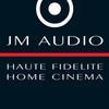 JM AUDIO