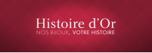 HISTOIRE D'OR Toison d'Or