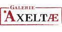 GALERIE AXELTÆ