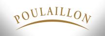 POULAILLON Toison d'Or