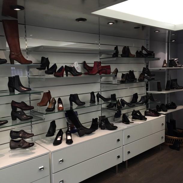 chaussures gaudry votre specialiste a semur en auxois chaussures gaudry semur en auxois. Black Bedroom Furniture Sets. Home Design Ideas