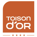 CENTRE COMMERCIAL TOISON D'OR