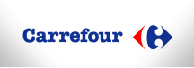 Carrefour Toison d'Or