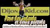 DijonKid.com