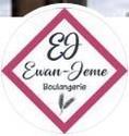BOULANGERIE EWAN-JEME
