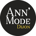 ANN'MODE
