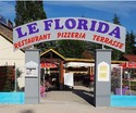RESTAURANT LE FLORIDA