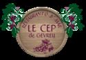RESTAURANT O B MAR LE CEP DE GEVREY