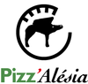 Pizz'Alésia
