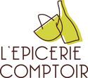 L'EPICERIE-COMPTOIR
