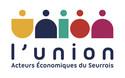 UAES - Union des Acteurs Economiques du Seurrois