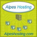 ALPES HOSTING