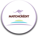 MATCH CREDIT - MATCH REBOND
