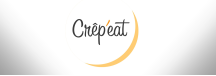 CREP'EAT  Toison d'Or