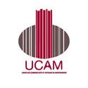 UCAM : Union Commerciale de Montbard
