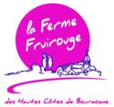 FERME FRUIROUGE - ANIMATIONS