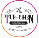 LE TUE-CHIEN Café Bar