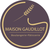 Boulangerie GAUDILLOT CEDRIC