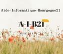 AIDE INFORMATIQUE BOURGOGNE 21 assistance et formation informatique