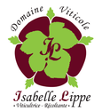 Domaine Isabelle Lippe
