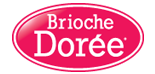BRIOCHE DOREE Toison d'Or
