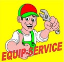 EQUIP-SERVICE